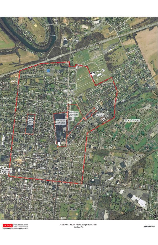CARL_2008-Aerial-Study-Area-Boundary-11x17