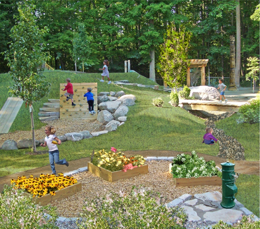 Natural_Playground_by_The_Natural_Playgrounds_Company