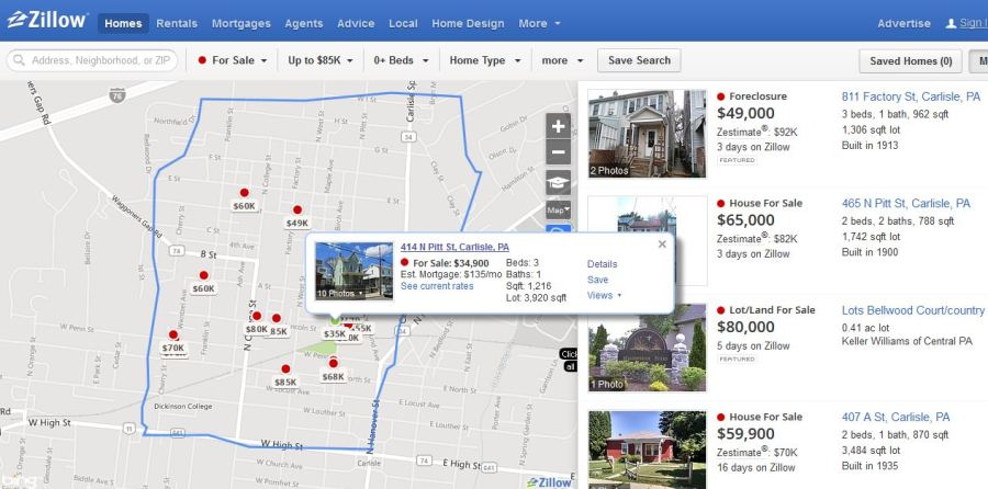 zillow4