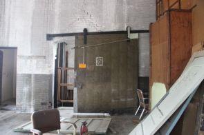 2nd floor-Elevator